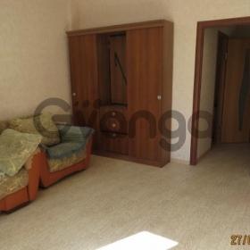 Сдается в аренду квартира 1-ком 35 м² Аничково,д.7
