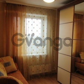 Сдается в аренду квартира 2-ком 51 м² Радиоцентра N5,д.13