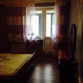 Сдается в аренду квартира 2-ком 74 м² Красногорский,д.14