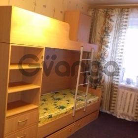 Сдается в аренду квартира 3-ком 62 м² Вокзальная,д.4