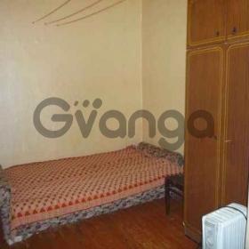 Сдается в аренду комната 3-ком 62 м² Силикат,д.9
