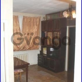 Сдается в аренду квартира 2-ком 45 м² 3-я Парковая,д.50к2  , метро Щелковская