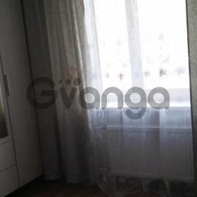 Сдается в аренду квартира 2-ком 59 м² Барыкина,д.8