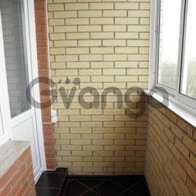 Сдается в аренду квартира 2-ком 61 м² Неделина,д.26