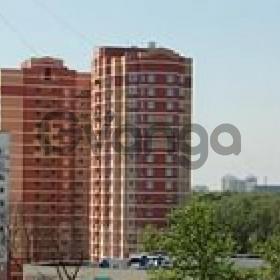Продается квартира 3-ком 88 м² Дзержинского,д.51А