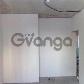 Продается квартира 3-ком 85 м² 43,д.4