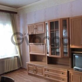 Сдается в аренду дом 4-ком 70 м² Люберцы