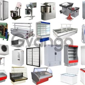 Дорого Выкупаем Торговое - Холодильное и Различное Оборудование.