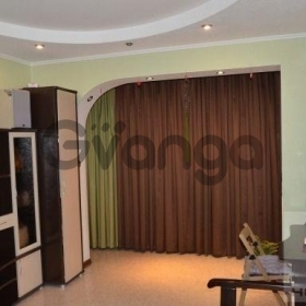 Продается квартира 3-ком 64 м² Карла Маркса, улица, 6