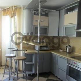 Сдается в аренду квартира 3-ком 90 м² Первомайская,д.1