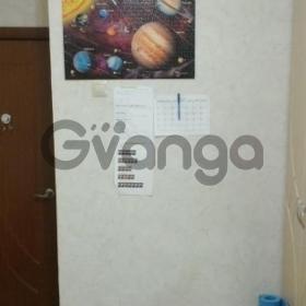 Сдается в аренду комната 3-ком 50 м²,д.5, метро Преображенская_площадь