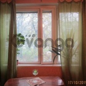 Сдается в аренду комната 3-ком 48 м² Молостовых,д.2к1, метро Новогиреево