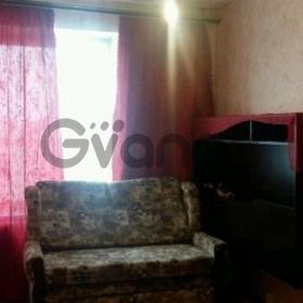 Сдается в аренду комната 3-ком 48 м² Алтайская,д.26, метро Щелковская