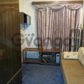 Сдается в аренду квартира 2-ком 42 м² Железнодорожный,д.1