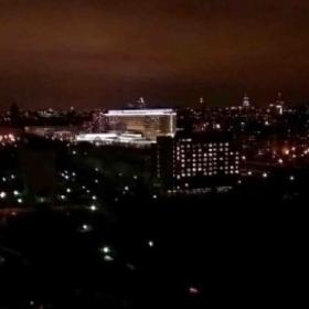 Продается квартира 1-ком 38 м² Госпитальный Вал,д.3, метро Электрозаводская