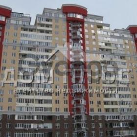 Продается квартира 1-ком 49.4 м² Ломоносова