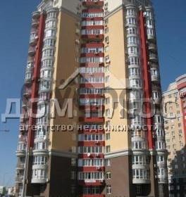 Сдается в аренду офис 2-ком 56 м² Мейтуса Композитора