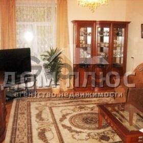 Продается офис 3-ком 93 м² Ярославов Вал