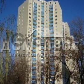 Продается квартира 2-ком 74 м² Правды просп
