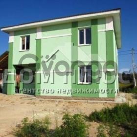 Продается дом 5-ком 189 м²
