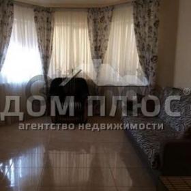 Продается дом 5-ком 152 м²