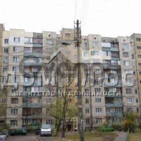 Продается квартира 3-ком 60 м² Озерная