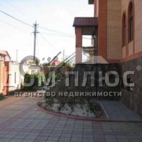 Продается дом 5-ком 486 м²