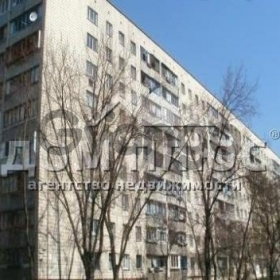 Продается квартира 2-ком 47 м² Лесной просп