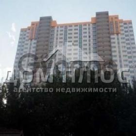 Продается квартира 1-ком 47 м² Андрющенко Григория