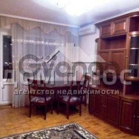 Продается квартира 3-ком 80 м² Бажана Николая просп