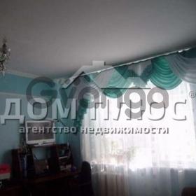 Продается квартира 1-ком 40 м² Лисковская