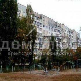 Продается квартира 3-ком 84 м² Приречная