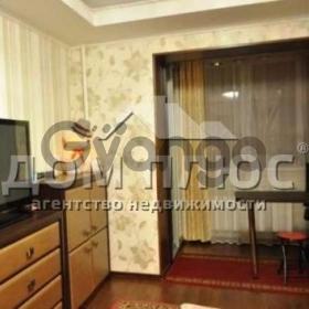 Продается квартира 3-ком 71 м² Маяковского Владимира