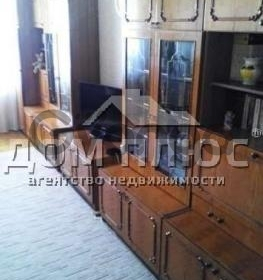 Продается квартира 3-ком 76 м² Героев Сталинграда просп