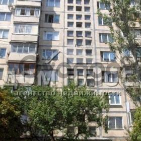 Продается квартира 2-ком 48 м² Залки Мате