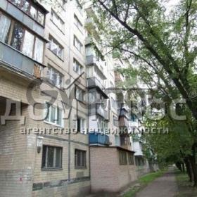 Продается квартира 3-ком 60 м² Харьковское шоссе