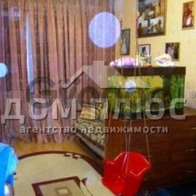 Продается квартира 2-ком 50 м² Кибальчича Николая