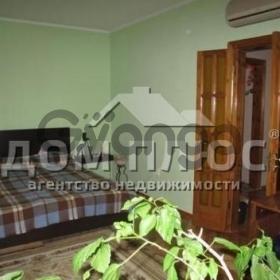 Продается квартира 3-ком 80 м² Декабристов