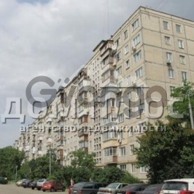 Продается квартира 1-ком 34 м² Залки Мате