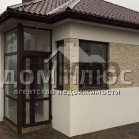 Продается дом 4-ком 128 м² Петропавловская
