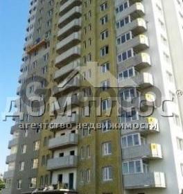 Продается квартира 1-ком 48 м² Трутенко ул