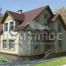 Продается дом 5-ком 180 м²