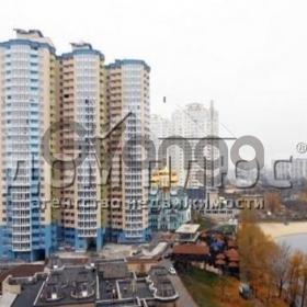 Продается квартира 1-ком 43 м² Шумского Юрия