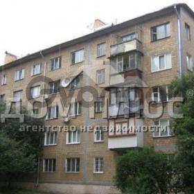 Продается квартира 1-ком 32 м² Пражская