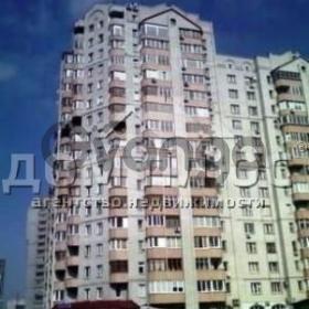 Продается квартира 2-ком 65 м² Григоренко Петра проспек