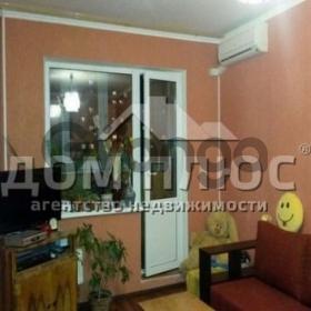 Продается квартира 2-ком 55 м² Глушкова Академика
