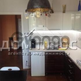 Продается квартира 3-ком 84 м² Регенераторная