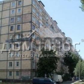 Продается квартира 2-ком 45 м² Стальского Сулеймана