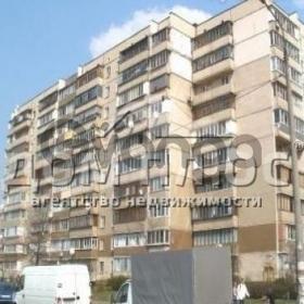 Продается квартира 2-ком 50 м² Бальзака Оноре де
