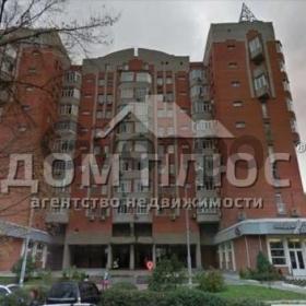 Сдается в аренду квартира 4-ком 178 м² Боткина